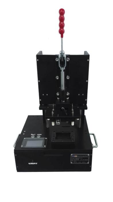 Gopro電阻測試夾具.jpg