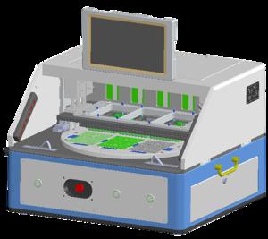 H16 MLB sensor-L Test Fixture.png