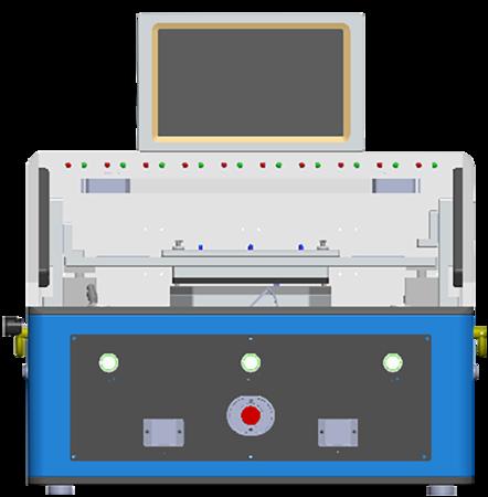 FixtureH18 CAP-L Test-1.png
